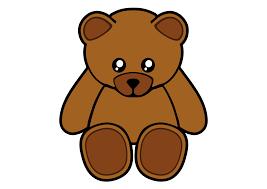 teddy bear tags and printables clip art library