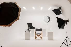 what is the best lighting for pictures top 9 best lighting for photography indoor portraits