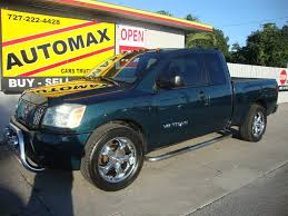 nissan titan for sale ontario used nissan titan under 10 000 for sale used cars on buysellsearch
