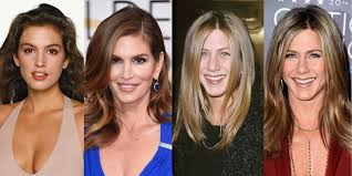 celebrities who don u0027t age celebrity anti aging secrets