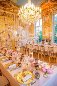 wedding decoration 2088 best wedding decoration ideas images on wedding