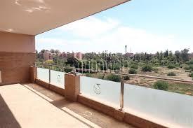 chambre a louer 77 joli appartement 2 chambres à louer hivernage mubawab