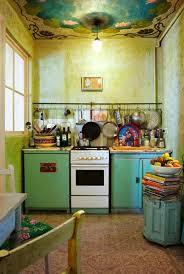 decoration cuisine ophrey com decoration cuisine algerienne prélèvement d