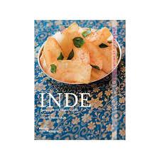 livre cuisine indienne livre de recettes indiennes et astuces cuisine indienne