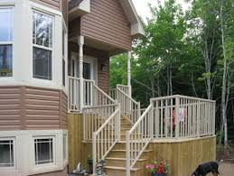 Do It Yourself Patio Cover by Photo Gallery Probuilt Do It Yourself Aluminum Railings Stairs
