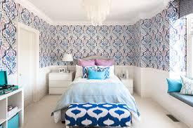 beautiful design made simple home design blog