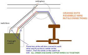ceiling fan wiring kit architecture hamilton bay ceiling fan wiring diagram wdays info