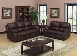 furniture reclining sofa sets camden sofa target loveseat