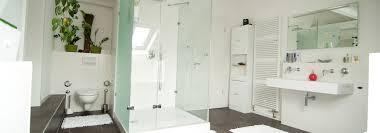 Framed Vs Frameless Shower Door Framed Frameless Shower Doors Virginia Norfolk Chesapeake