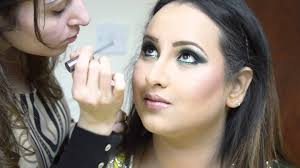 makeup artist school near me sheffield makeup school vizio makeup academy course