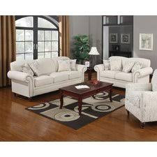 Loveseat Sets Loveseat And Sofa Set Nrtradiant Com