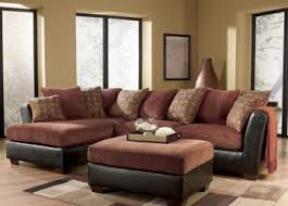 marvelous living room furniture sets cheap luxury the biggest