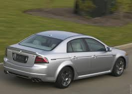 2007 acura tl type s acura pinterest acura tl cars and honda