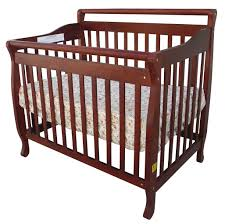 Dream On Me Portable Mini Crib by Portable Crib Images Creative Ideas Of Baby Cribs