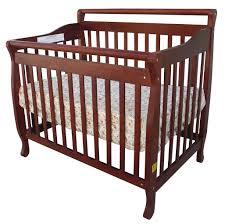 Portable Mini Crib Bedding by Portable Crib Images Creative Ideas Of Baby Cribs