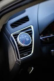 Audi Q5 Inside Audi Q5 Fs In Ca 2011 Audi Q5 Hre Wheels Rs5 Brakes Apr Awe