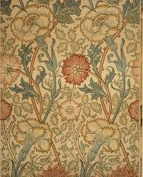 William Morris Wallpaper by Art U0026 Artists William Morris Wallpaper U0026 Textiles