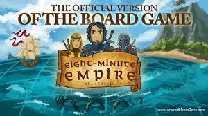 empire apk eight minute empire apk mod v1 1 2 unlocked android
