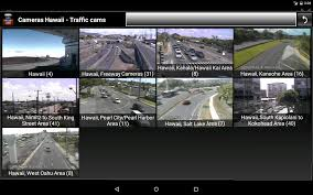 Orlando Traffic Maps by Hawaii Traffic Cameras Android Apps On Google Play