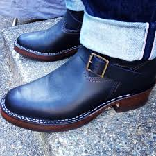 s engineer boots sale mccoy boots search boots