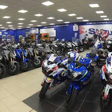 buy motocross bikes uk cool blog on behalf of kid u ktm motocross bikes for sale uk trial