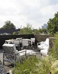 ask the expert roof garden basics with designer julie farris