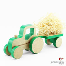 Wooden Toy Barn 1 Products I Love Pinterest Toy Barn by Best 25 Pull Toy Ideas On Pinterest Antique Toys Wooden Toy