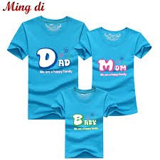 aliexpress com buy ming di new 2017 casual summer style brand