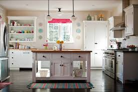 unfitted kitchen furniture simply beautiful kitchens the canadian made unfitted
