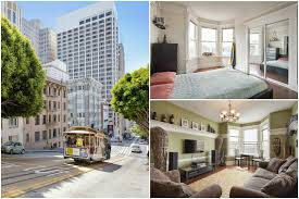 one bedroom apartments san francisco bed apartments you can rent in san francisco right now