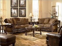 furnitures ideas amazing ashley furniture rent to own program