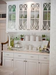 Kitchen Hutch Furniture - furniture vivacious kitchen hutch cabinets with terrific