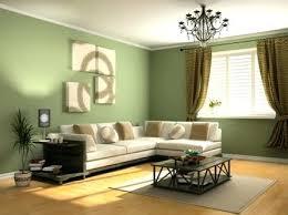 home interior decor catalog 2017 family room trends family room trends decorating trends home