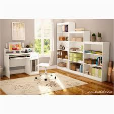 south shore smart basics small desk small desk for bedroom beautiful south shore smart basics small desk
