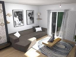 faire la chambre faire une galerie photo idee amenagement petit salon salle a idées