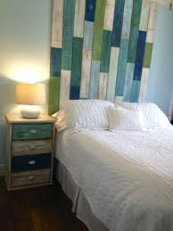 nautical headboards beachy headboards headboard ideas headboard ideas the bedroom