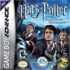 harry potter et la chambre des secrets gba harry potter and the prisoner of azkaban u venom boy