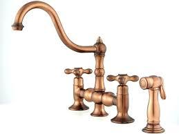 kitchen faucet sets 4 faucet kitchen s 4 kitchen faucet sets goalfinger