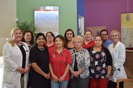 Careteam Family Health Your Healthcare Our Team Pediatrics For You Pediatrics For Family Health