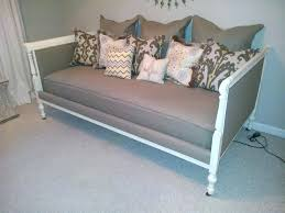 twin mattress for daybed twin mattress daybed daybed frame twin