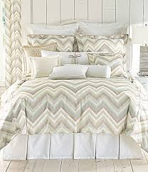 Dillards Bathroom Sets by Southern Living Halstead Bedding Collection Dillards Com