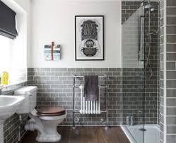 Grey Metro Bathroom Tiles Bathroom Floor Tile Hexagon Search Bathroom Pinterest Apinfectologia