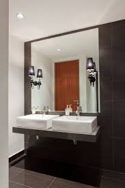 Commercial Bathroom Design Bathroom Tile Ideas Pictures Zamp Co Bathroom Decor