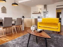 home modern home decor inspiration home decor inspirations nate