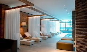 wellness design hotel hotel piz buin startseite klosters
