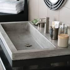 Sale Bathroom Vanity by Sinks Marvellous Used Bathroom Sinks Bathroom Cabinets And