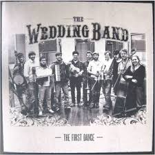 the wedding band the wedding band free listening concerts stats and
