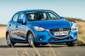 mazda cars uk 2015 mazda 2 1 5 skyactiv d uk review review autocar