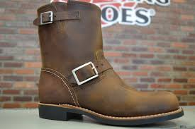 heritage boots archives