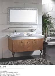 inexpensive bathroom vanities recessed bathroom cabinet small sink
